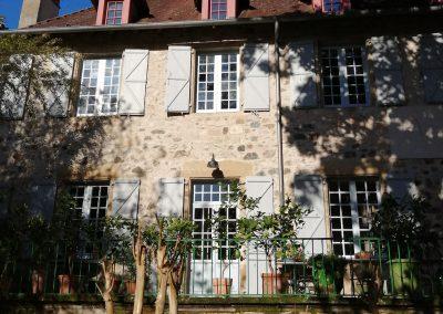 boulevard-de-turenne-clos-rodolphe-8