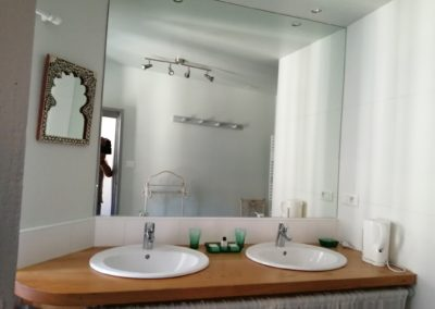 chambre-malraux-clos-rodolphe-5