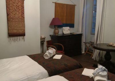chambre-andre-malraux-3
